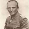 Captain Holocausto