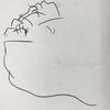EERebecca