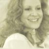 Sue Braiden
