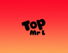 TopMr L