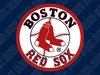 RedSox_Rule
