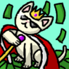 The Cat Lord