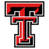TTU search