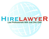 Hirelawyer