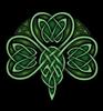 CelticStyle