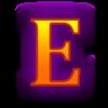 ExtremiX