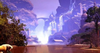 Asherlith