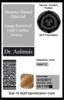 Dr Aulmuis