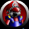 Mecha Mario