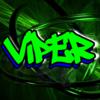 ViperSRT3g