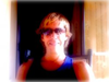avatar.php?userid=1602944