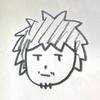 avatar.php?userid=3748382&size=small&timestamp=yoko-chance
