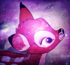 SpaceFawn