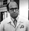 Dr Ballas
