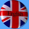englishpractice