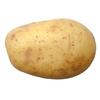 Sugar Potato