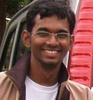 Shanthakumar