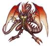 dragonsoul45