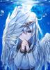avatar.php?userid=6051424&size=small&timestamp=okt-revolutsiya