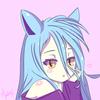 Shiro The Kitten