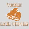 TigersLovePepper