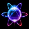AtomExp