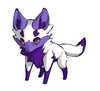 Dr Shy Fox