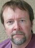 Steve Bissett