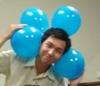 Dinh Huynh Long