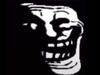 alpha joker