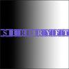 SirDryft