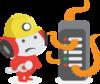 avatar.php?userid=7609877&size=small&timestamp=nekoanddog