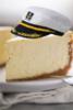 Captain Cheesecake