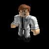 Agent Minecart