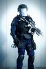 Agent9753