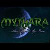 Mythara