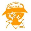 kagayaku