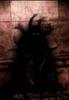 Shadowrun1990