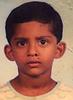 Rajen Rao