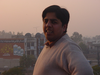 Waseem Khurshid Butt