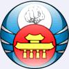 kichawa