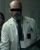 Doctor Ehlert