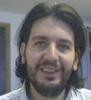 dsantarelli