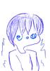 avatar.php?userid=4536022&size=small&timestamp=bluemark