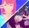 Picatrix_music