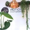 Motion Myotherapy