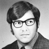 Karl Gunnarsson