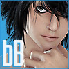 BastBlack