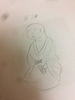 JUKA-namako