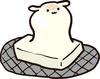 avatar.php?userid=5278698&size=small&timestamp=wankomochi